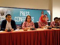 Tingkatkan Pariwisata Pulau Sumbawa, Moyo dan Tambora Tetap Jadi Andalan