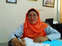 Transmisi Lokal Virus Corona Meluas ke Delapan Kabupaten/Kota di NTB