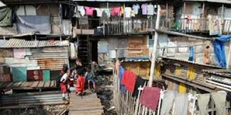 Dinas PU Kota Mataram Perbaiki Kampung Kumuh