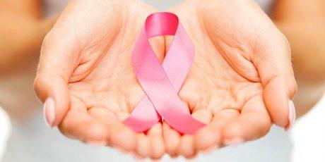 Kanker Payudara di Lombok Timur Tinggi, Penderita Banyak ke Dukun