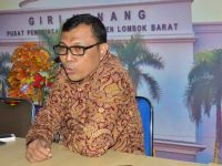 Bawaslu Temukan 105 Pertemuan Tatap Muka Paslon di NTB Tak Patuhi Prokes