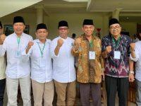 PKB Eliminasi Kandidat yang Punya Cacat Moral