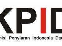 Catatan KPID NTB, Hampir Semua Peserta Pemilu Langgar Aturan Penyiaran