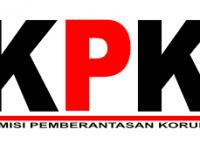 Jelang Lebaran, KPK Imbau PNS dan Penyelenggara Negera Tolak Gratifikasi