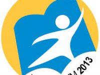 Dikpora Kota Mataram Harapkan Pemerintah Pusat Segera Evaluasi Kurikulum 2013