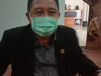 PDIP Putuskan Calonkan LBS di Pilkada Sumbawa 2024