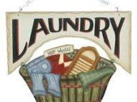 Makin Menjamur, Limbah Laundry di Kota Mataram Mengkhawatirkan