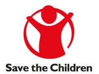 Kasus Kekerasan Anak Masih Terjadi, LPA NTB Dorong Pemda Buat Perda Perlindungan