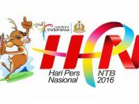 21 Negara Sahabat Bakal Hadiri Puncak Acara HPN di Lombok