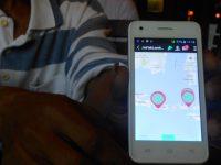 Nelayan Tradisional Lombok Mulai Gunakan Teknologi, Pendapatan Bertambah