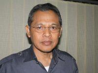 Reformasi Birokrasi, Kota Mataram Terapkan Layanan Berbasis Teknologi Informasi