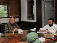 Mawar Emas, Pogram Melawan Rentenir Berbasis Masjid Siap Diluncurkan 12 Agustus