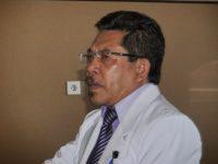 RSUP NTB Segera Layani Operasi Jantung