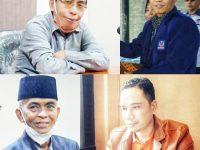Keluarga Besar Mo-Novi Bersyukur Atas Keputusan Bawaslu NTB