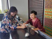 Ada Promo Diskon Spesial bagi Pelanggan Telkomsel di Lombok
