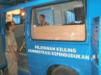 Dukcapil Kota Mataram Akan Berikan Pelayanan Melalui Sistem Online