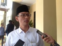 Awal Puasa, Toko Pakaian Mulai Ramai, Walikota Ingatkan Protokol Covid