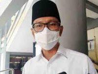 Kota Mataram Level 1 PPKM, Prokes Harus Menjadi Perilaku Standar Masyarakat