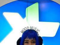"MoodMusic"" Konsep Baru Nada Tunggu Dari XL"