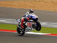 Jadilah Bagian dari Sejarah Menonton, MotoGP di Sirkuit Mandalika