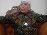 DPP PAN Sahkan Pengurus NTB, Muazzim Kumpulkan Pengurus DPW dan DPD