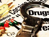 6.000 Orang Terpapar Narkoba di Mataram