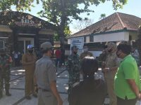 Tiga Bulan Tutup Karena Corona, Pemda Lobar Resmi Buka Tempat Wisata