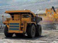 Serikat Pekerja Newmont Adukan Nasib ke Pemprov NTB