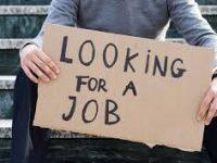 Pengangguran di Kota Mataram Capai 8 Ribuan, Didominasi Pengangguran Terdidik