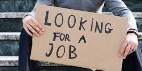 112 Ribu Penduduk NTB Masih Menganggur