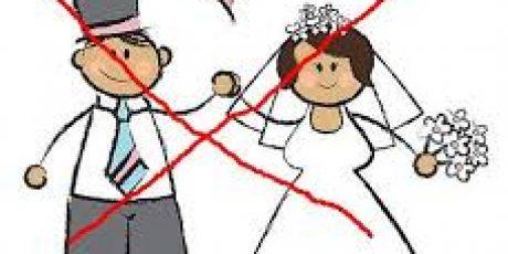 Cegah Pernikahan Dini, BP2KB Beri Perhatian Khusus Daerah Pinggiran