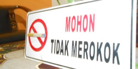 KTR Tidak Difungsikan Dengan Baik Oleh Pegawai Pemkot Mataram