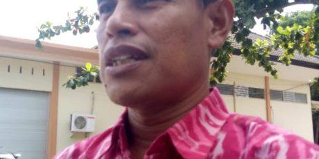 dr Nyoman Wijaya : Dua Pasien Positif Corona di NTB Semakin Membaik