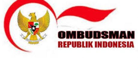 Ombudsman RI Minta Bupati Bima Kembalikan Posisi Zubair Sebagai Kadis Dikpora