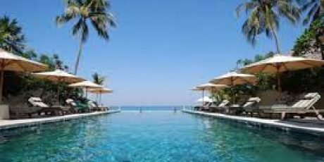 Libur Lebaran, Kunjungan Wisatawan Meningkat 20 Persen