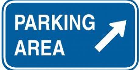 Sementara, Dishubkominfo Kota Mataram Hanya Urus Parkir Umum