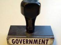Terlalu Lama Ditangani PLT, Walikota Akhirnya Lantik Lurah Mandalika