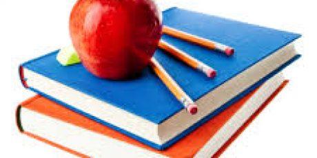 NTB Jadi Contoh Penyelenggaraan Kegiatan Pendidikan