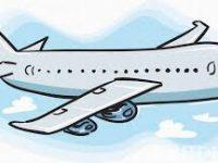 Warga Lombok di Kaltim Inginkan Penerbangan Langsung ke BIL