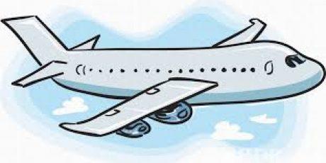 Pemkot Malang Berencana Buka Penerbangan Langsung Malang-Lombok