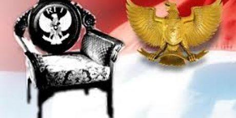 KPU Kota Mataram Masih Mendata Pemilih Pemula untuk Pilpres