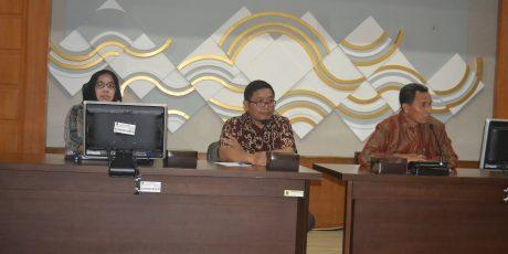 NTB Melirik Penerapan E-Government di Pemprov Jabar