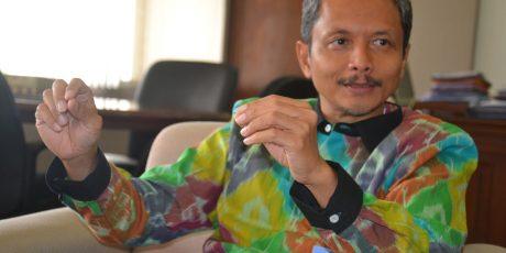 Cabai Diprediksi Akan Kembali Sumbang Inflasi di Awal Tahun