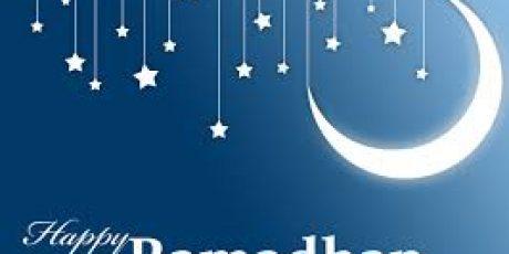 Jam Kerja PNS Pemprov NTB Dikurangi Selama Bulan Ramadhan