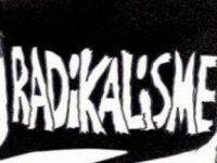 Bahas Radikalisme, Anggota Wantimpres Datangi Gubernur