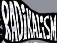 Paham Radikal Susupi Perguruan Tinggi di Kota Mataram