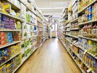 Pemkot Mataram Akan Tinjau Izin Pembangunan Retail Modern