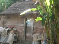 Lebih Dari 1.700 Rumah di Kota Mataram tak Layak Huni