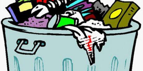 Keberadan Depo Sampah di Lawata Ganggu Kegiatan Olahraga