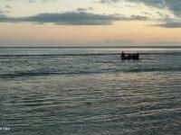 Seorang Pemancing Terseret Ombak di Tanjung Ringgit, Tim SAR Lakukan Pencarian